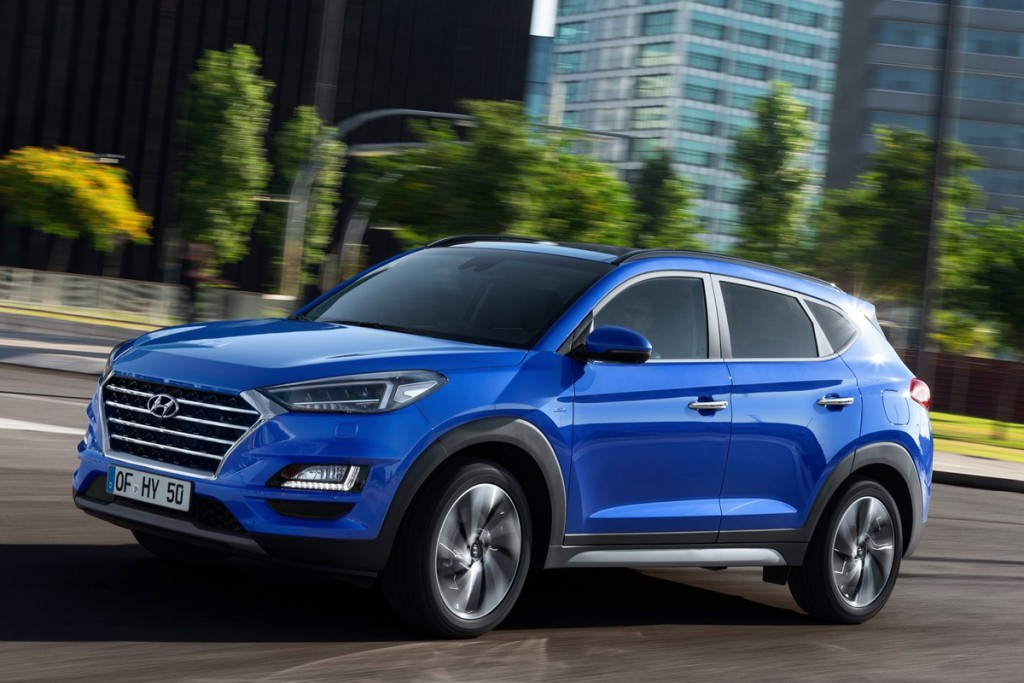 Hyundai-Tucson_EU-Version