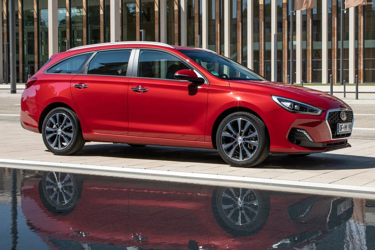 Hyundai-i30_Wagon
