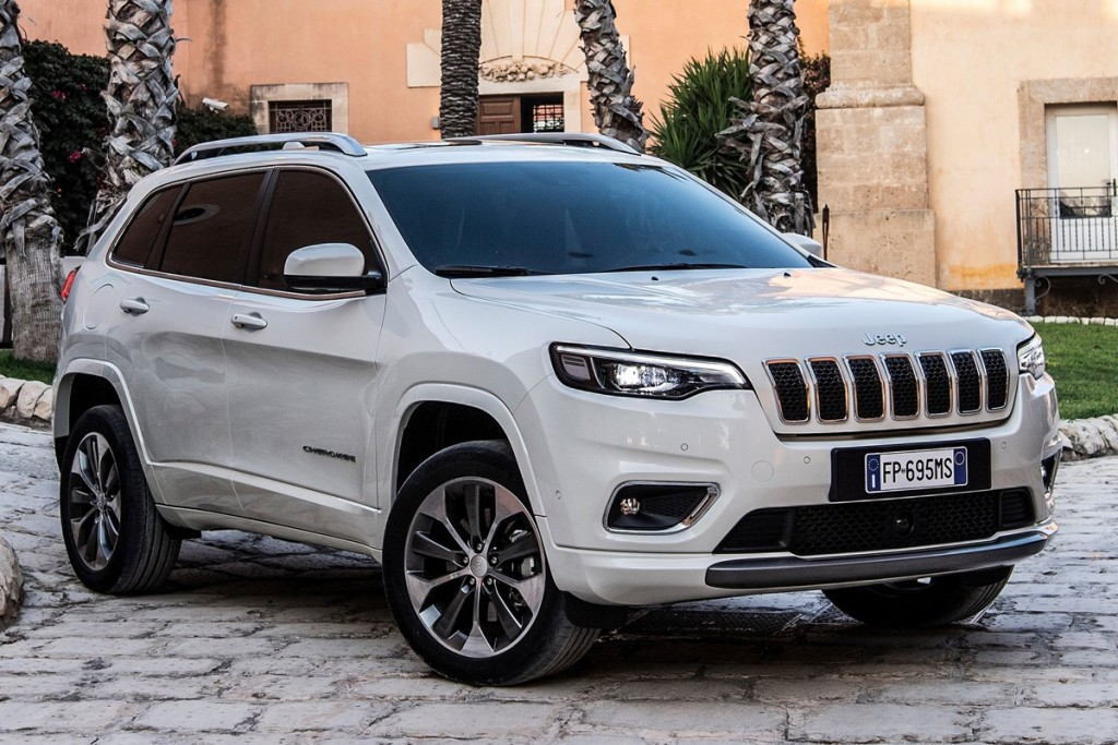 Jeep-Cherokee_EU-Version-2019-1600-05