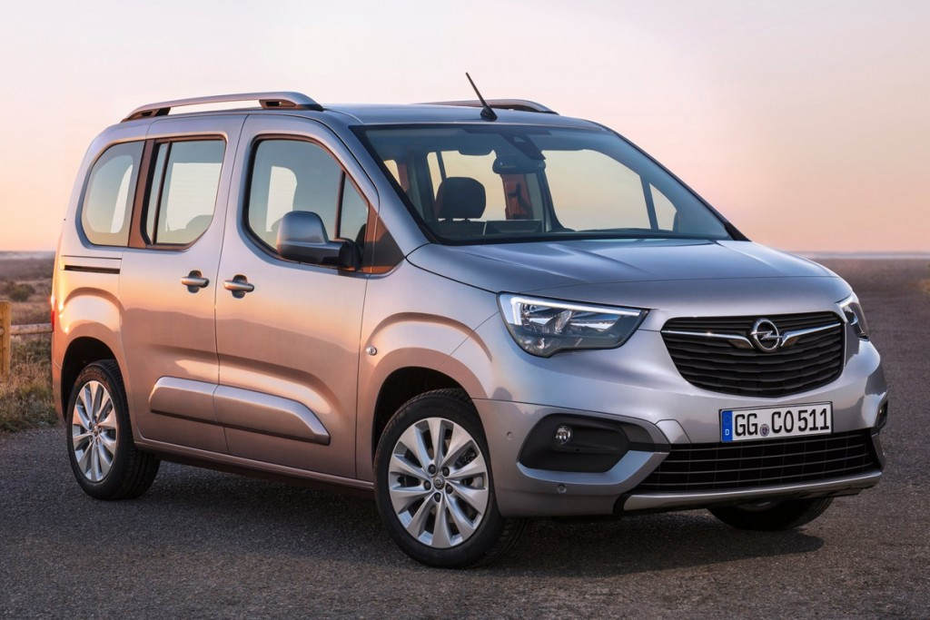 Opel-Combo_Life-2019-1600-01