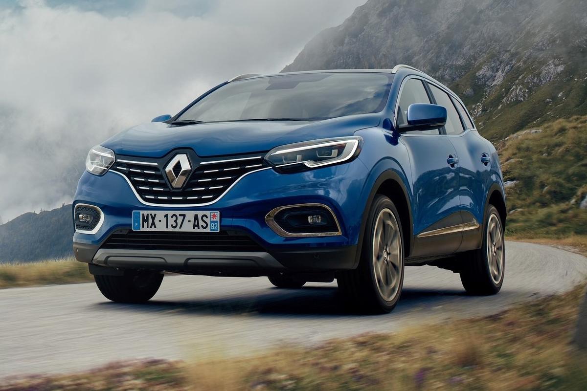 Renault-Kadjar-2019-1600-03
