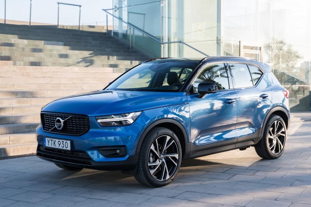 Volvo-XC40-2018-1600-23