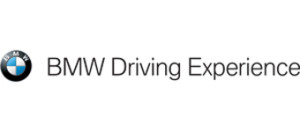 BMW_DrivingExperience_logo.cdr