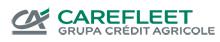 ca-carefleet_grupa-2c_2019_najnowszy