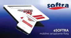 eSoftra1