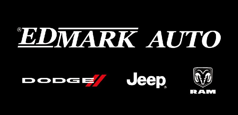 edmark_logo