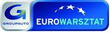 eurowarsztat_logo_kolory