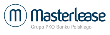 masterlease_logo