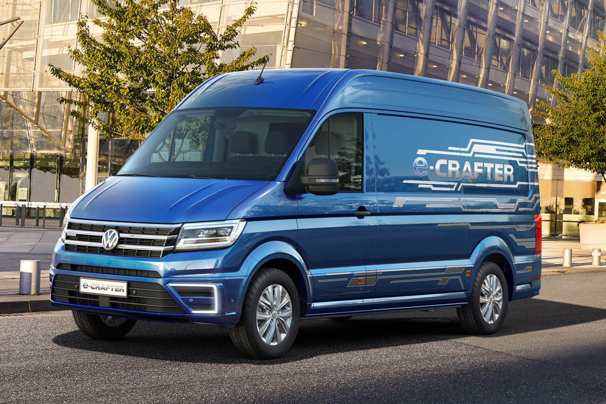 vw-e-crafter