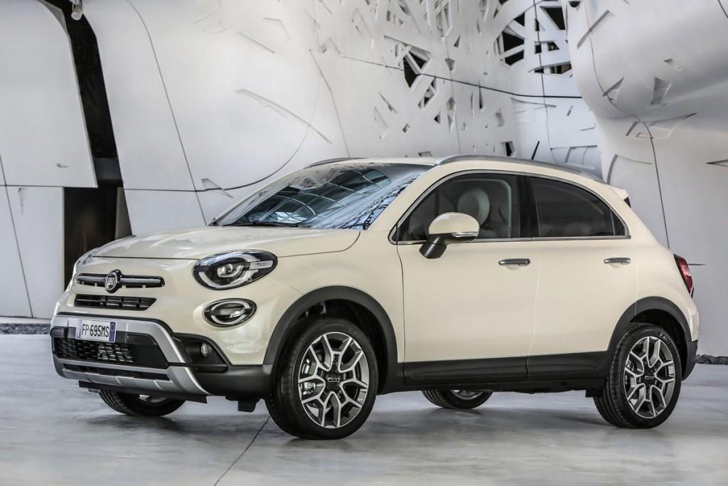 Fiat-500X-2019-1600-02
