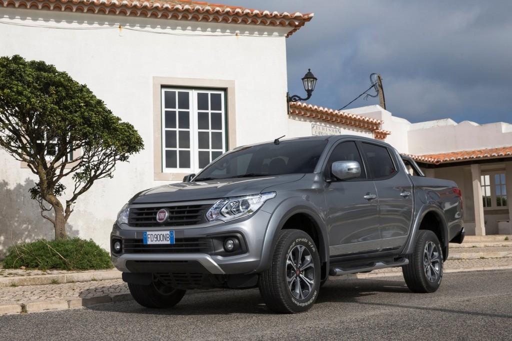 Fiat-Fullback-2016-1600-06