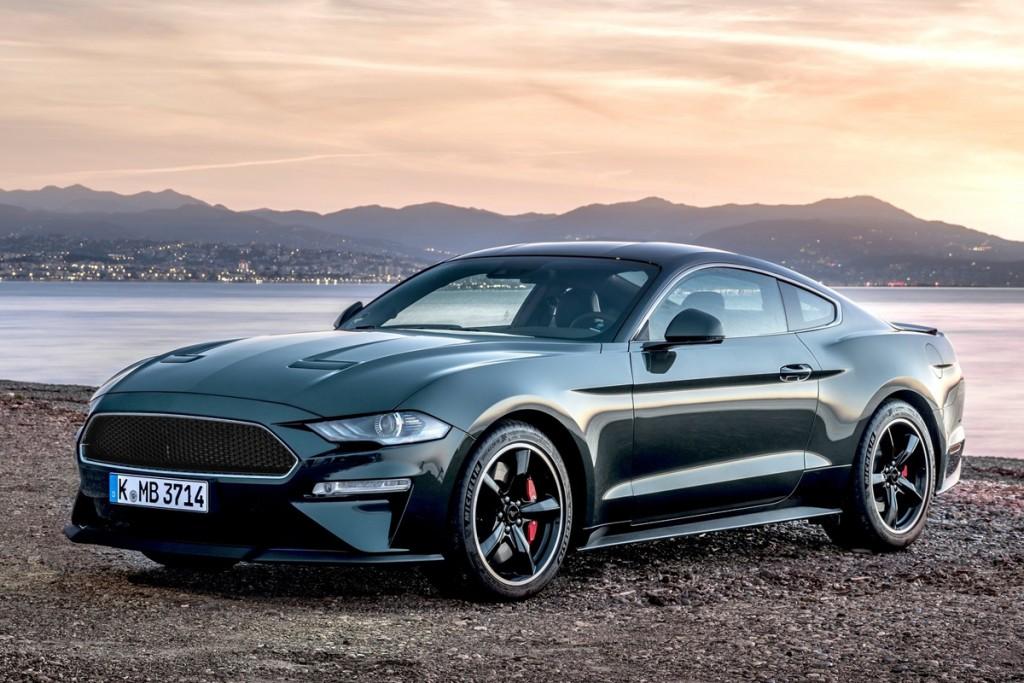 Ford-Mustang_Bullitt-2019-1600-01