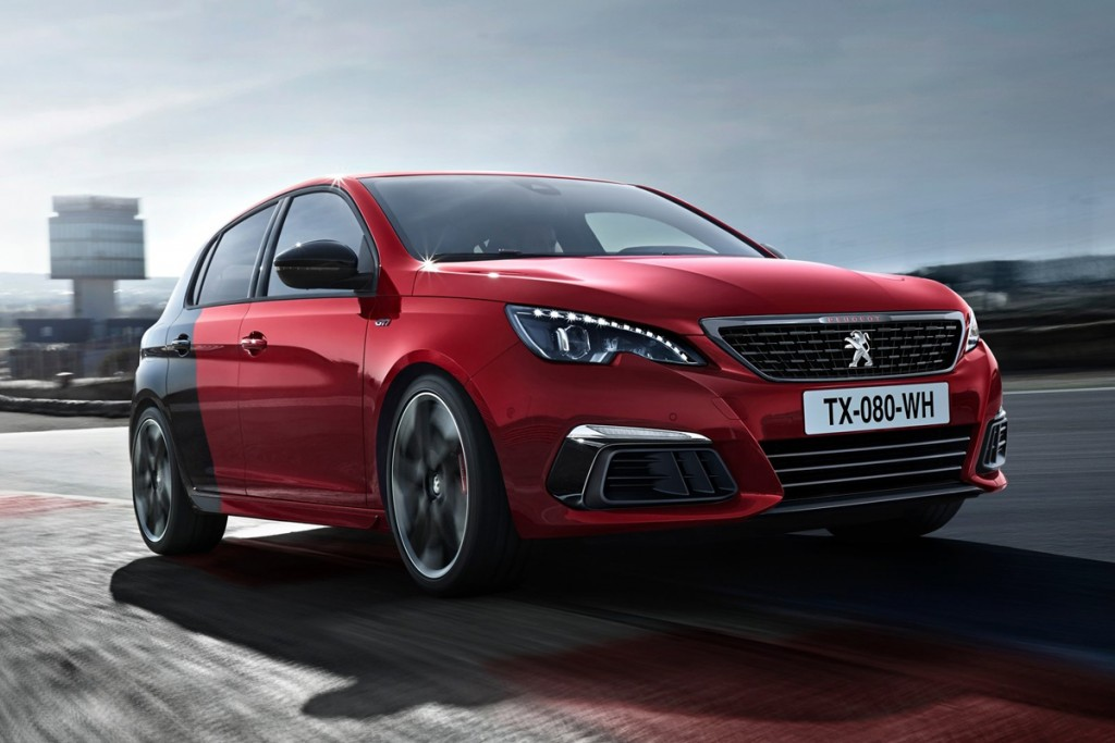 Peugeot-308_GTi-2018-1600-06