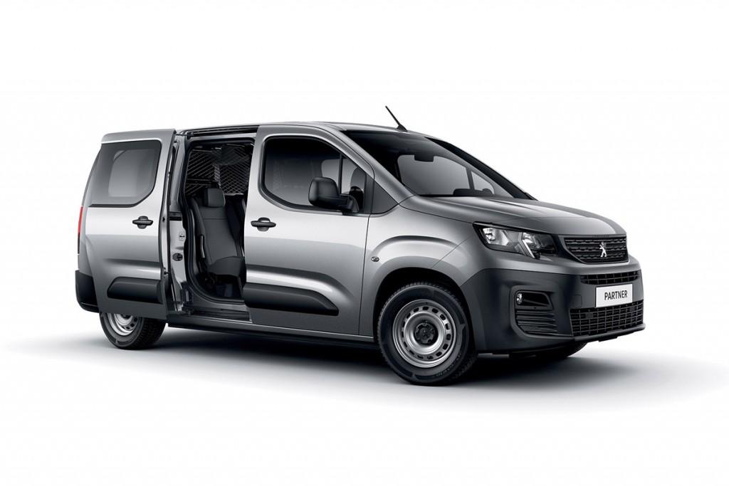Peugeot-Partner-bok