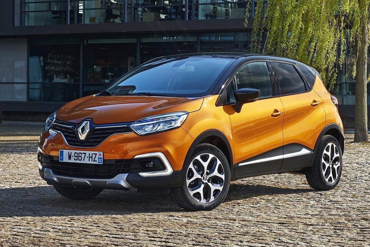 Renault-Captur-2018-1600-01