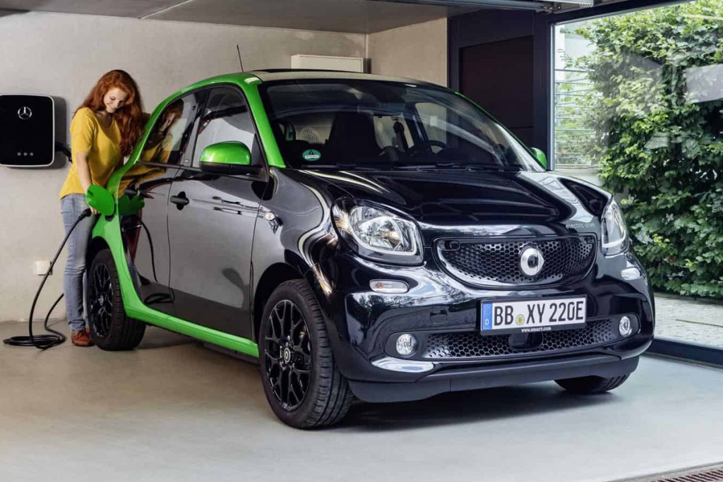 Smart-ForFour-ED-1