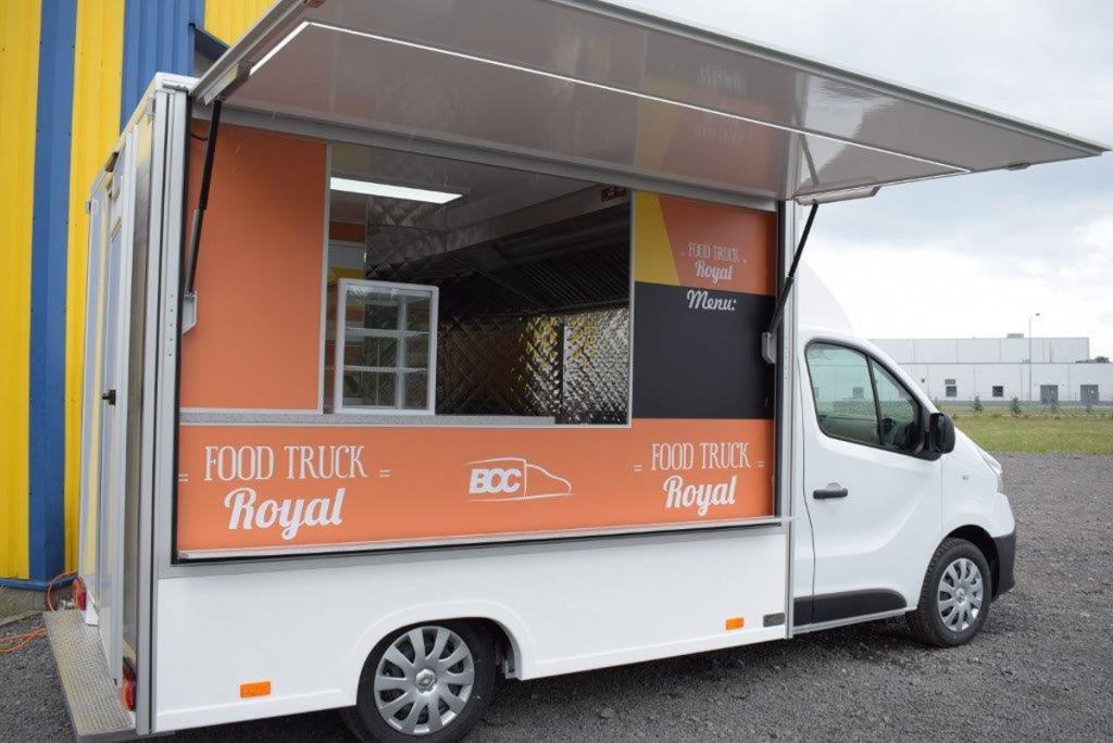 Trafic gastronomiczny - BCC (3)