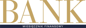 bank200