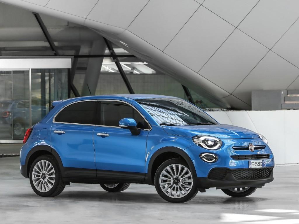 Fiat-500X-2019-1600-04