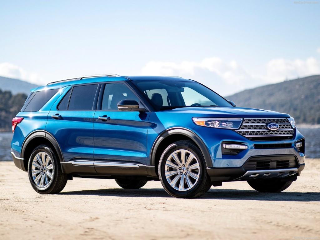 Ford-Explorer-2020-1600-03