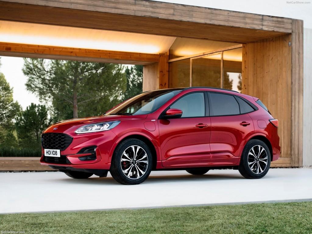 Ford-Kuga-2020-1600-01