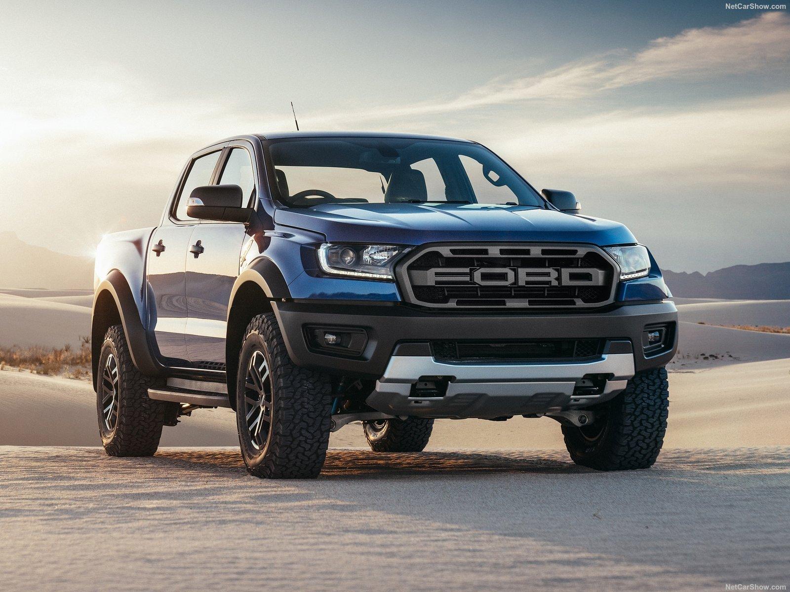 Ford-rapotr