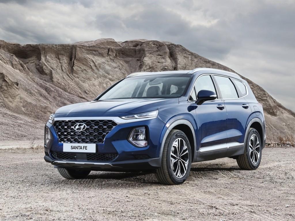 Hyundai-Santa_Fe-2019-1600-03