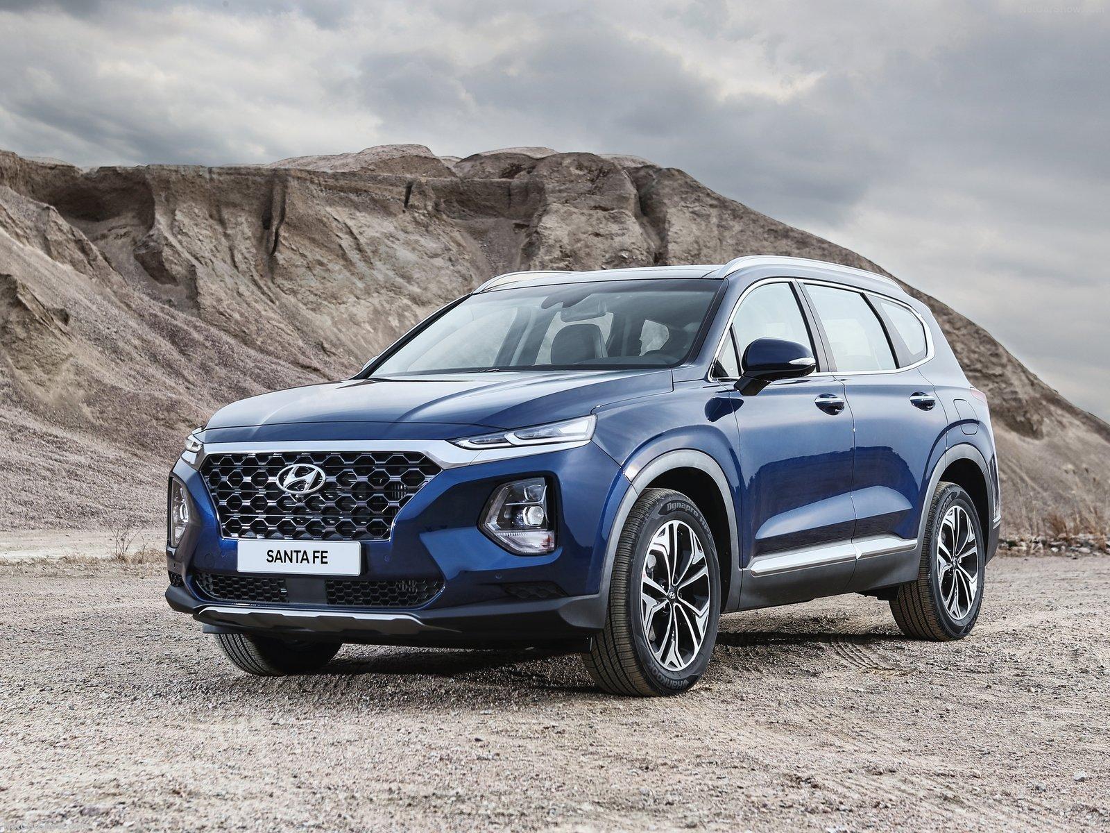 [Obrazek: Hyundai-Santa_Fe-2019-1600-03.jpg]