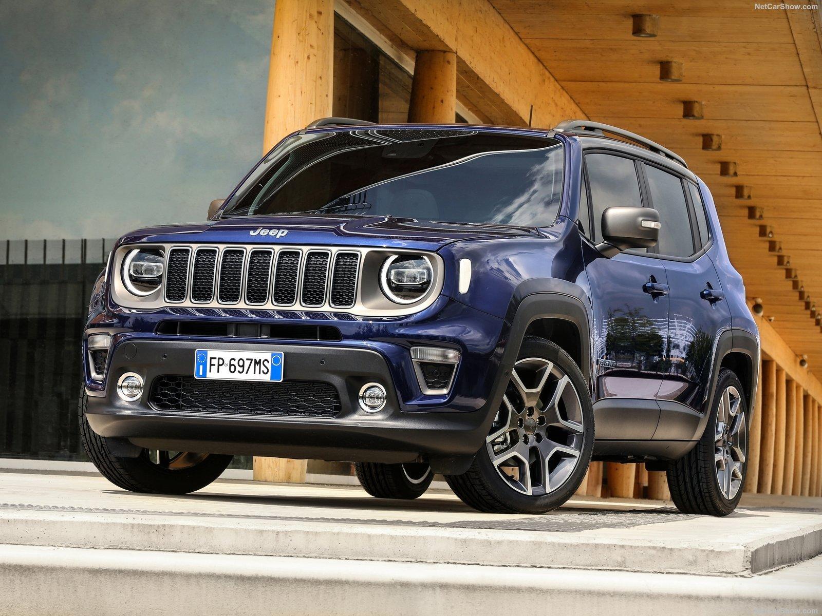 Jeep-Renegade-2019-1600-01