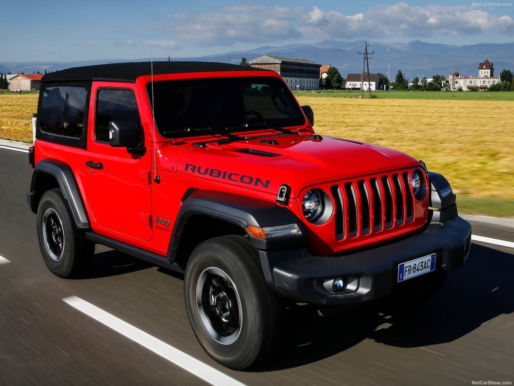 Jeep-Wrangler_EU-Version-2018-1600-02