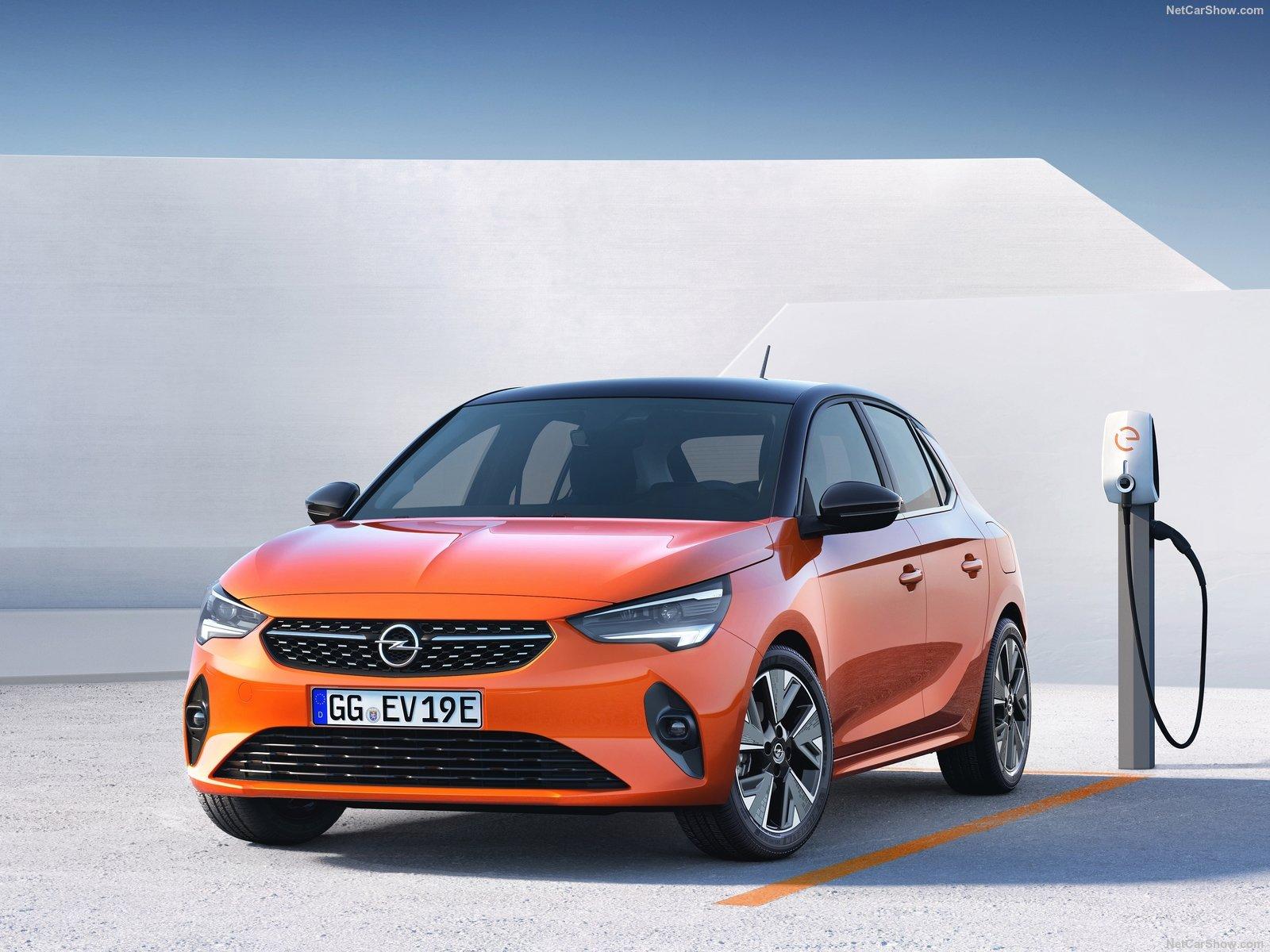 Opel-Corsa-e-2020-1600-01