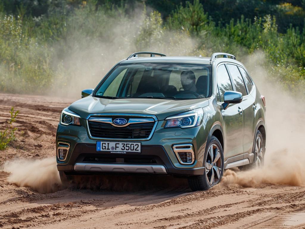 Subaru-Forester_eboxer