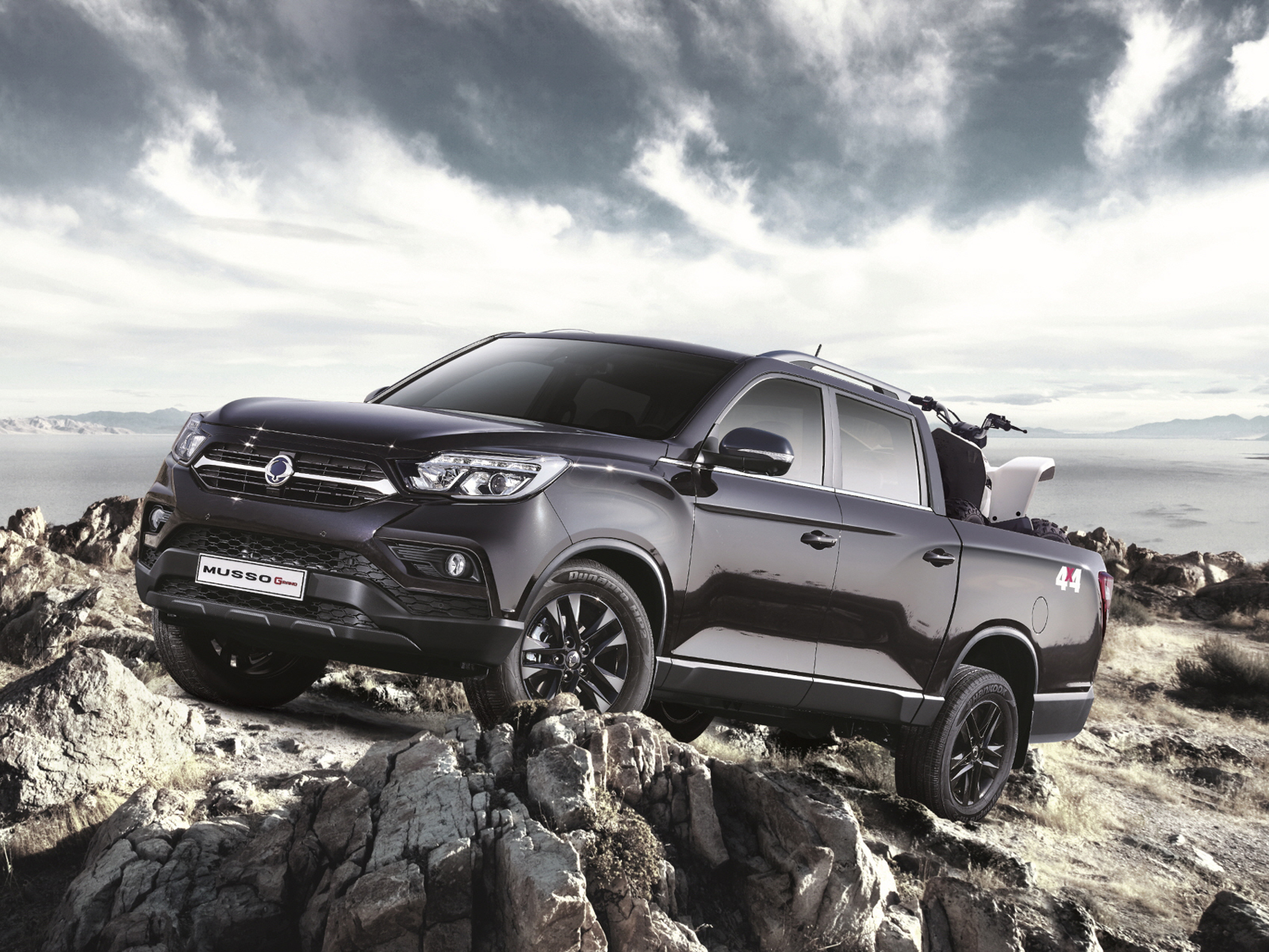 ssangyong_musso_grand_6