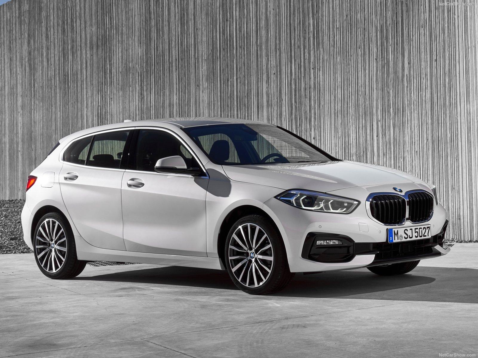 BMW-1-Series-2020-1600-05