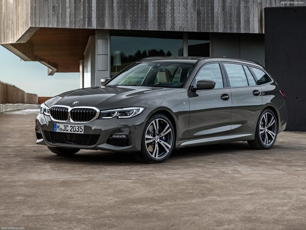 BMW-3-Series_Touring-2020-1600-01