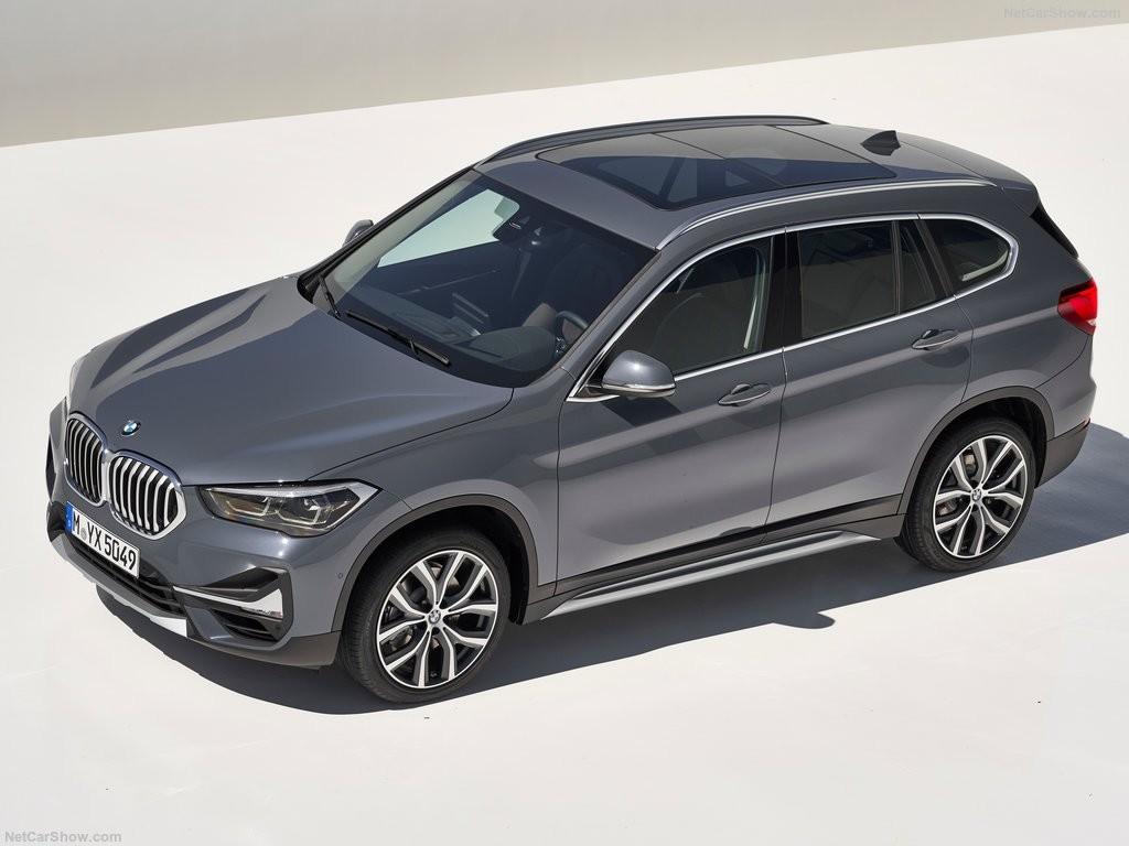 BMW-X1-2020-1024-06