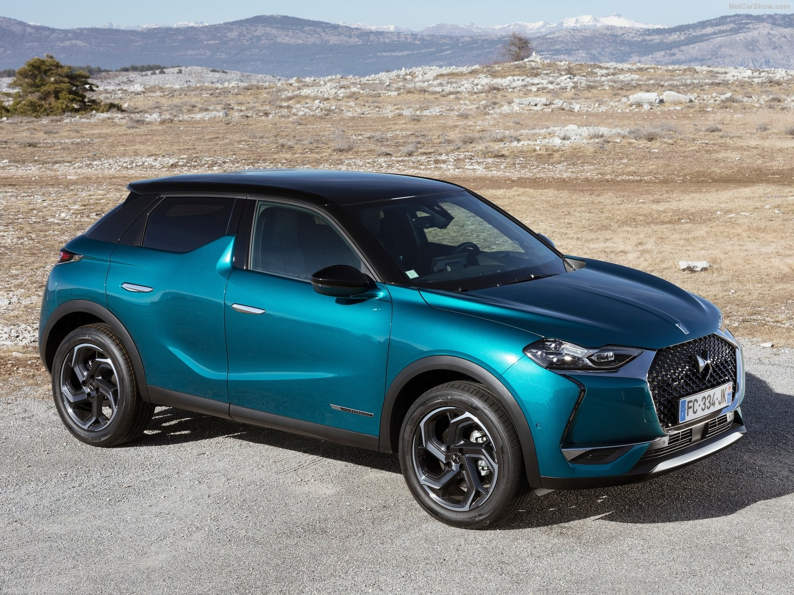 DS-3_Crossback