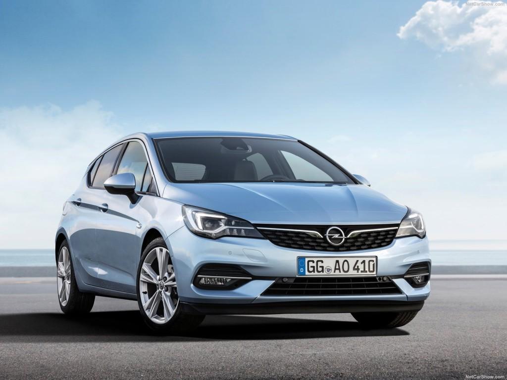 Opel-Astra-2020-1600-01