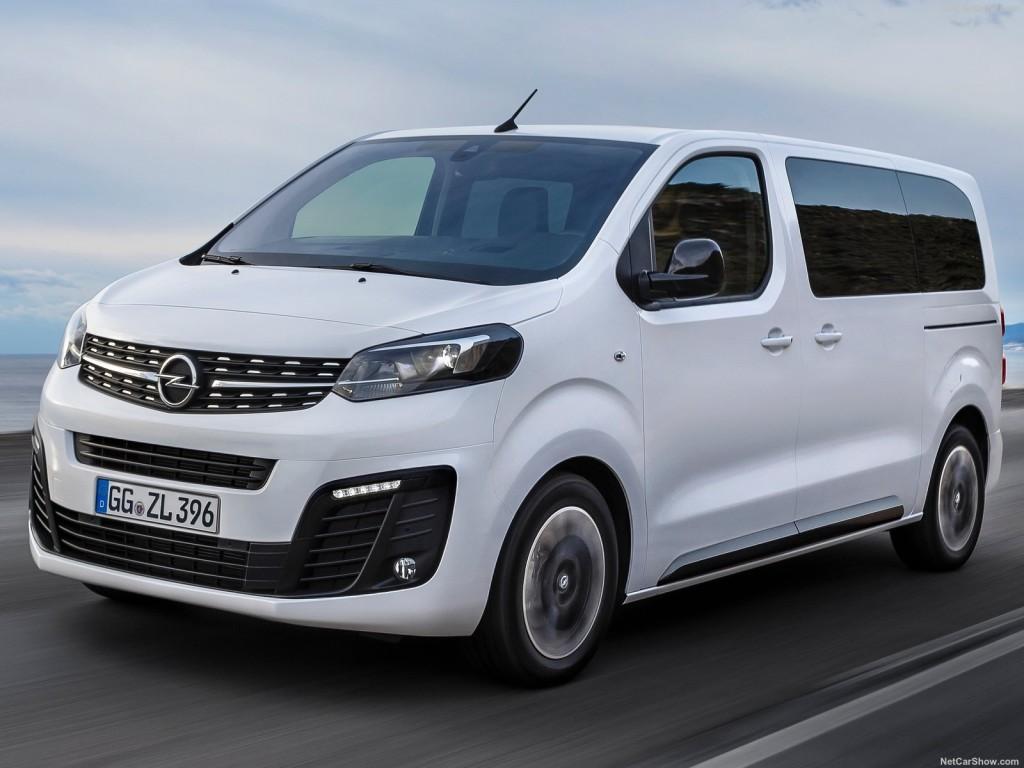 Opel-Zafira_Life-2020-1600-04