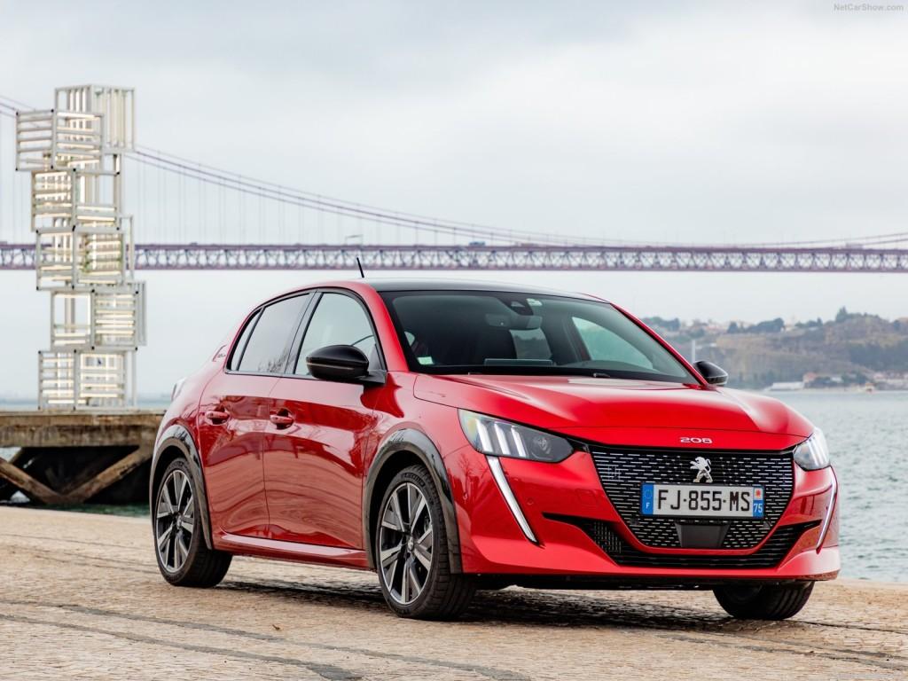 Peugeot-208-2020-1600-02