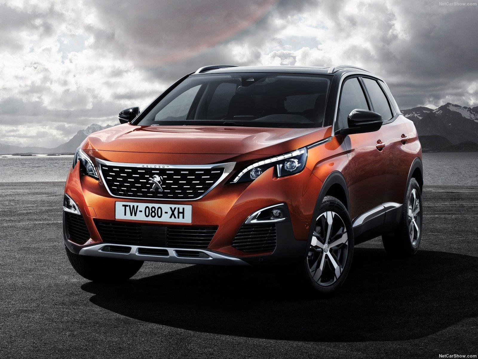 Peugeot-3008-2017-1600-02
