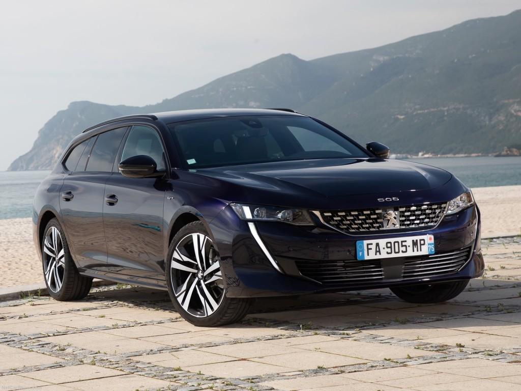 Peugeot-508_SW-2019-1600-01
