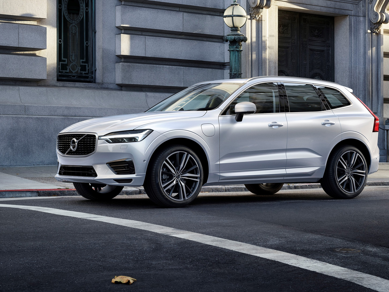 Volvo_XC60